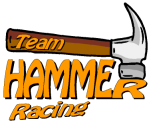 Team Hammer Racing