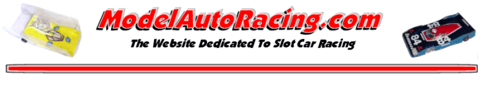 ModelAutoRacing.com